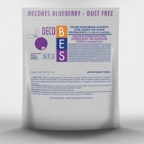 Bes Decobes white Blueberry melír 500g