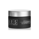 BES Hair Fashion Sculpting Pomade