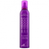 TRINITY RELOD TWISTER CURL STYLING MOUSSE