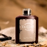 Tailor´s Tea Tree Wash 250 ml