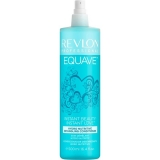 Revlon Professional Equave Hydro Nutritive Detangling Conditioner 500ml