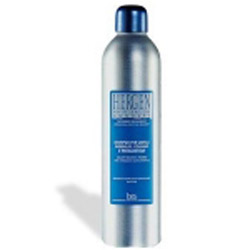 Bes Hergen Color Treated Hair 300 ml