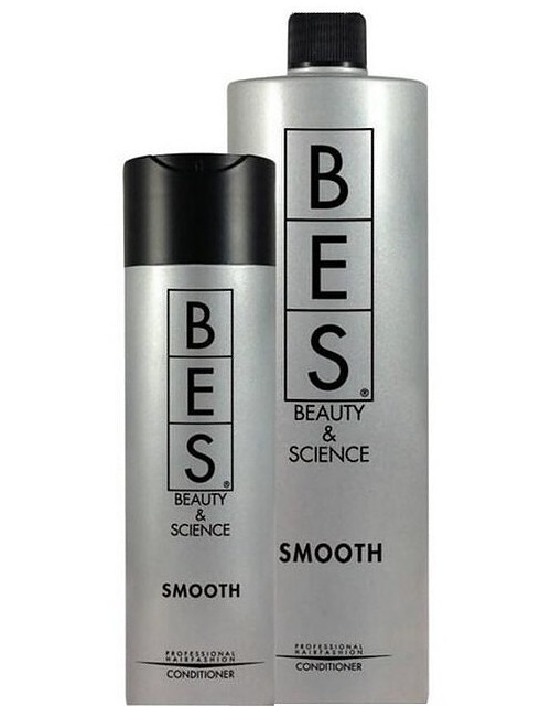 Bes PHF smooth conditioner 1000 ml