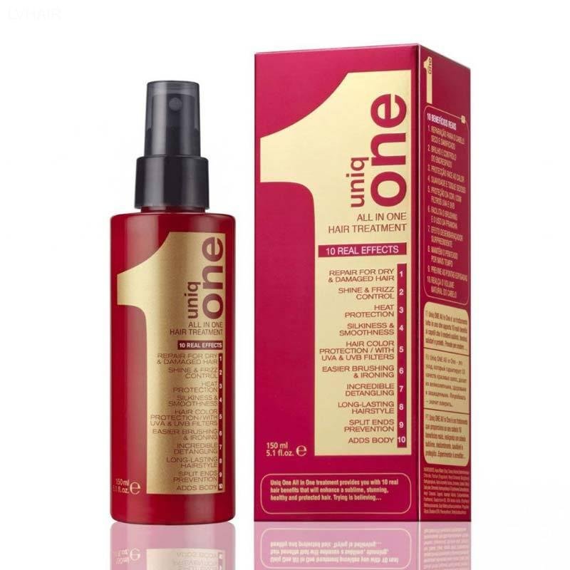 REVLON Uniq One All-in-One Hair Treatment 150 ml
