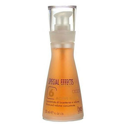 BES Special Effects Active Shine č.6