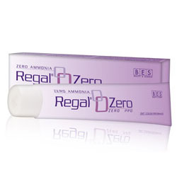 Bes Regal Zero 100ml