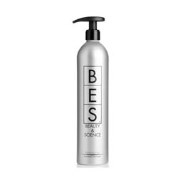Bes Hair Fashion Cuting Potion krém na vlasy 500 ml