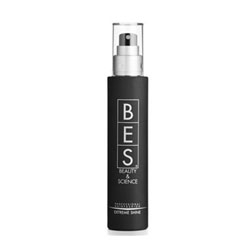 BES Hair Fashion Extreme Shine
