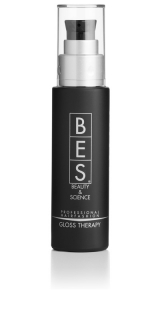 BES Hair Fashion Gloss Therapy