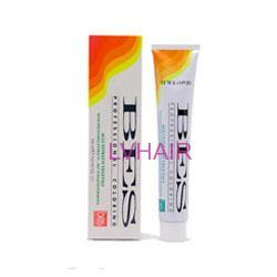 Barvy BES Professional Coloring 100 ml