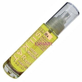 R4 SHIMMER SHIELD (pH=6) 50 ml
