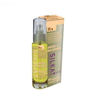 Bes R4 SHIMMER SHIELD (pH=6) 50 ml