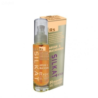 Bes R5 OIL THERAPY (pH=6) 50 ml
