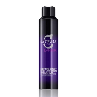 Tigi Catwalk Root Boost Spray 243 ml