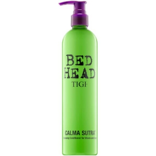 TIGI Bed Head Calma Sutra Cleansing Conditioner 375 ml