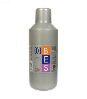 Bes Oxibes Ossidante In Crema 3% 1000 ml