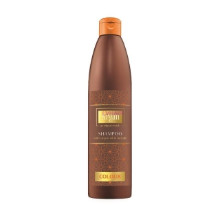 Subrína Argan Repair Shampoo 500 ml