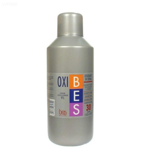 BES Oxibes Ossidante In Crema 9%  1000 ml