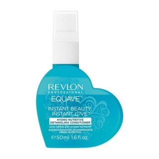 Revlon Professional Equave Hydro Nutritive Detangling Conditioner 50ml