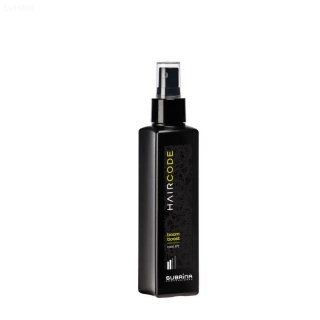 Subrína Hair Code Boom Boost Root Lift 150 ml