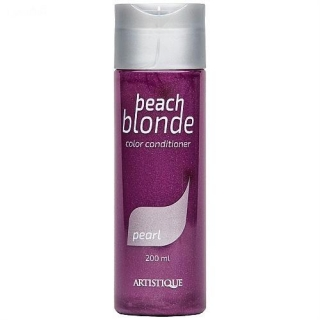 Artistique beach blonde Pearl Conditioner 200 ml